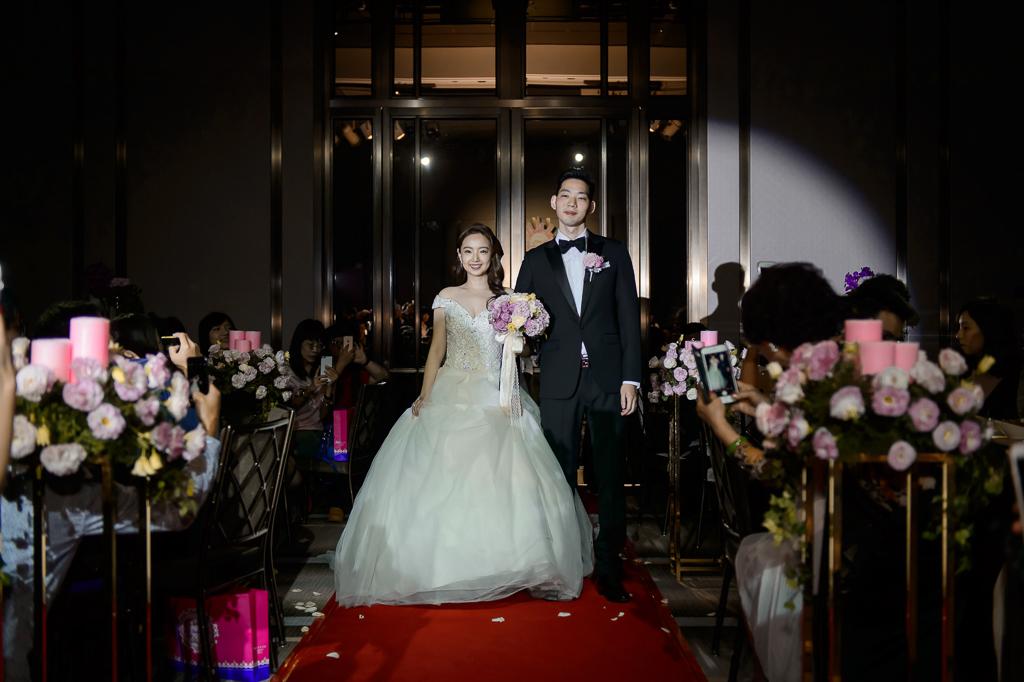 婚攝小勇,小寶團隊, 自助婚紗, 婚禮紀錄,朱飾戴吉-新娘秘書, 萬豪酒店,台北婚攝,wedding day-098