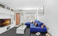 10/29 Nolan Avenue, Engadine NSW