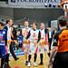 Vmeste_Dinamo_basketball_musecube_i.evlakhov@mail.ru-117