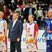 Vmeste_Dinamo_basketball_musecube_i.evlakhov@mail.ru-78