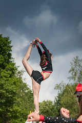 fotofair 17-15 (darka.nl) Tags: fotofair hilvarenbeek nude candid army steampunk baldeagle seaeagle eagle knight armour gymnast sportgirls