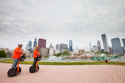 Chicago_BasvanOortHIGHRES-136