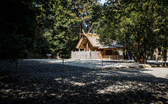 IMG-NT-4686 (thepianistalex) Tags: iseshi ise shrine japan 日本 伊勢市 駅