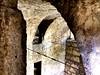 Château de Miolans ~ #RhôneAlps #ChâteauDeMiolans (Ben Moeller-Gaa) Tags: châteaudemiolans rhônealps