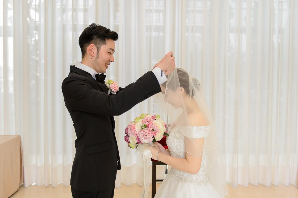 婚攝小勇,小寶團隊, 自助婚紗, 婚禮紀錄,朱飾戴吉-新娘秘書, 萬豪酒店,台北婚攝,wedding day-064