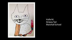 marshall-stripey-tail-halle