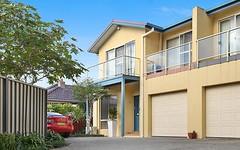 15 Kemp Street, The Junction NSW