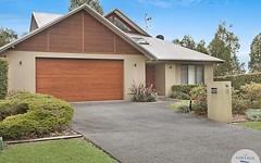 15 Mahogany, Rothbury NSW
