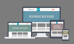 Responsive Design Solution (quantumtechnosoft) Tags: responsivewebdesign websitedesign webdevelopment website webdesigner websitepromotion webapplication uidesign creativedesign creativewebsite business webdesignfirm