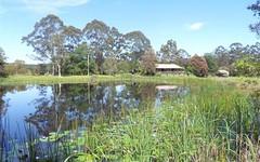 3 Wootton Way, Bulahdelah NSW