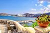 Parikia, Paros (Kevin R Thornton) Tags: d90 parikia mediterranean greece landscape nikon travel paros egeo gr