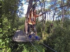 ExploraParc_G0161848 (Explora Parc) Tags: saintjeandemonts accrobranche loisirs forêt des pays de monts