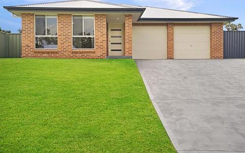 15 Hinchinbrook Close, Ashtonfield NSW