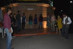 CLASE SWING (1) (Gobierno de Cholula) Tags: que chula cholula danza danzapolinesia danzasprehispánicas libro