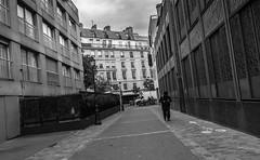 IMG_1272 (::Lens a Lot::) Tags: paris | 2017 sigma 1835 mm f18 dc hsm art 20mm 2015 9 blades aperture f22 2016 1835mm black white street photography noir et blanc monochrome extérieur