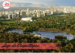 Lago de Chapultepec (tu_casa_express) Tags: autofinanciamiento casa paisaje hogar tucasaexpress comprar emprender decoración créditos inmobiliario vivienda méxico