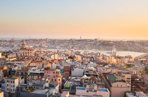 Istanbul_BasvanOortHIRES-107