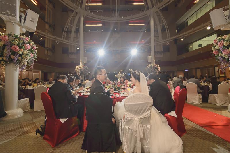婚攝, 婚攝小寶, 新祕小淑, 新莊翰品, 新莊翰品酒店, 新莊翰品婚宴, 新莊翰品婚攝, 囍樂號,MSC_0077