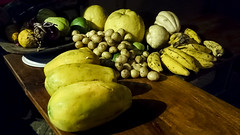 Fruits of Costa Rica (Fabien Georget (fg photographe)) Tags: fruitsofcostarica costarica ayezloeil beautifulearth bigfave sony smartphone elitephotography elmundopormontera eos fabiengeorget fabien fgphotographe flickr flickrdepot flickrunited georget geotagged flickunited longue mordudephoto nature yellow perfectphotograph perfectpictures wondersofnature wonders supershot supershotaward theworldthroughmyeyes naturemorte fruits shot photography photo greatphotographer french orange nourriture