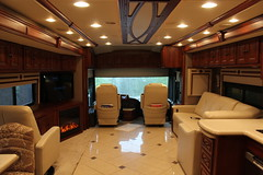 2014 Itasca Ellipse 42QD Motorhome Pre-Purchase Inspection 017 (TDTSTL) Tags: 2014 itasca ellipse 42qd motorhome prepurchase inspection