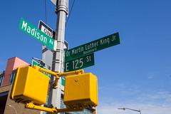 IMG_8416 (Jérhum) Tags: new york newyork central park centralpark manhattan canon eos 6d eos6d canoneos6d nyc newyorkcity city harlem 5th avenue 5thavenue buildings time square timesquare