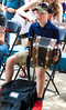 2017 La Folk Roots Jam, Fest International, Lafayette, Apr 29-5937 (cajunzydecophotos) Tags: jamsession louisianafolkroots festivalinternational festivalinternationaldelouisiane lafayette 2017