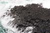 PA220739a (mrkevinw08) Tags: korea jeju daepojusangjeollicliff daepo jusangjeollicliff jusangjeolli cliff