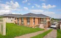 47 Townson Avenue, Leumeah NSW