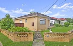 1 Junee Street, Marayong NSW