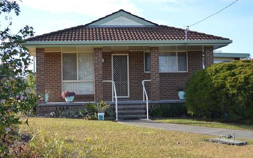 11 Macquarie Street, Coopernook NSW