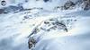 MGM @ CowNerdAll (Snow Front) Tags: wallpaper österreich ski freeski freeride skiing mountains peaks summit glacier ice snow brob drnoe quadcopter dji mavic aerial