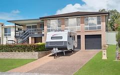 36 Kalani Road, Bonnells Bay NSW