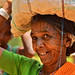17-04-11 India-Orissa (233) Kotgarh R01