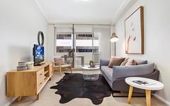34/361 Kent Street, Sydney NSW