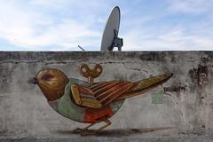 alegria del prado (Luna Park) Tags: cdmx mexicocity mexico mujam museum toys vintage streetart murals rooftop alegriadelprado lunapark