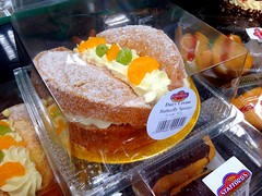 tesco wedding cakes ireland the world s best photos of cake flickr hive mind 20806