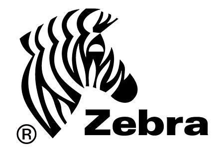 thuong-hieu-zebra