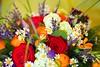 _MG_7920 (TobiasW.) Tags: wedding decoration weddingdecoration tischdeko tabledecor tabledecoration blumengöllner hochzeitstisch tischdekoration