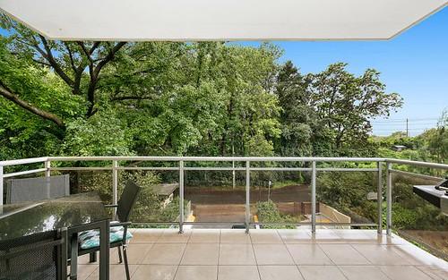 37/36-40 Culworth Avenue, Killara NSW