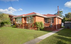 4 Pemberton Ln, Parramatta NSW
