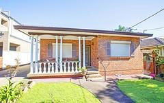 83 Granville Street, Smithfield NSW