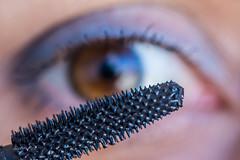 M_M ....... Eye(s) (dave_poth) Tags: macromondays eyes