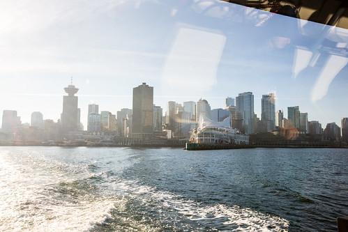 Vancouver_BasvanOortHIGHRES-2