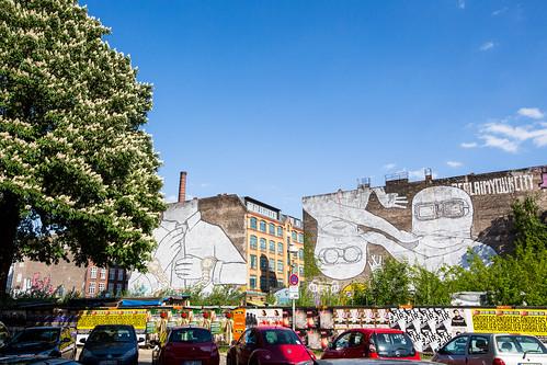 Berlijn_BasvanOortHR-100