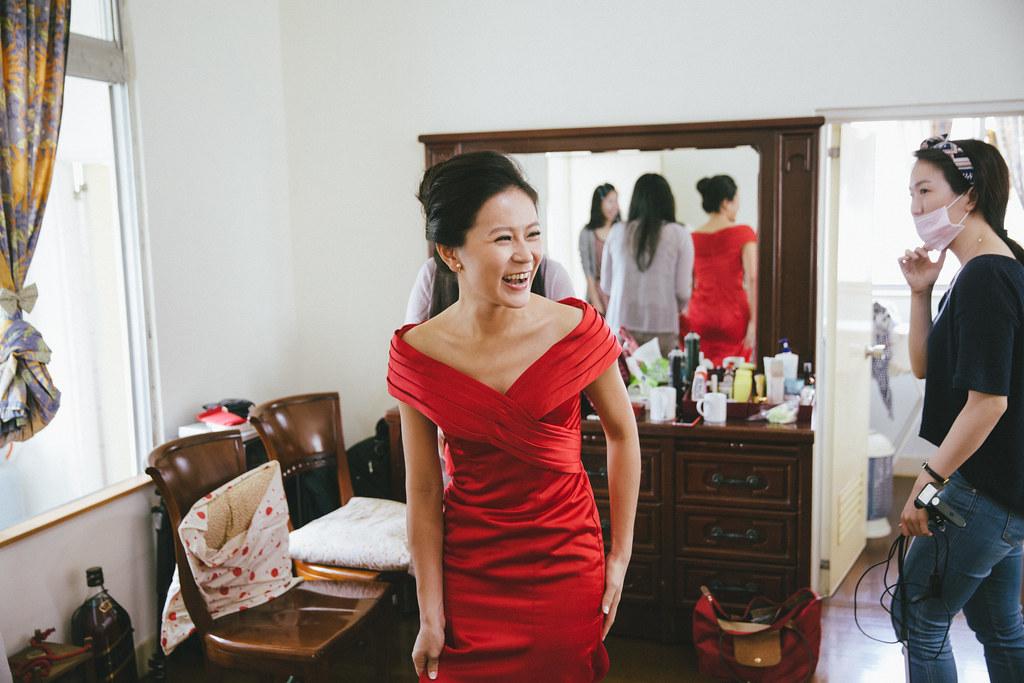 桃園婚攝,婚禮攝影,搶先看,思誠獨立攝影師