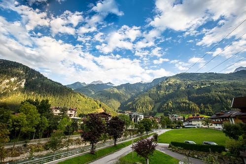 Mayrhofen_Zomer_BasvanOortHR-40