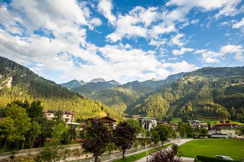 Mayrhofen_Zomer_BasvanOortHR-39