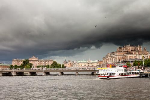 Stockholm_BasvanOortHIGHRES-7