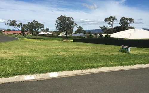 Lot 227, 44 Alabama Street, Scone NSW 2337
