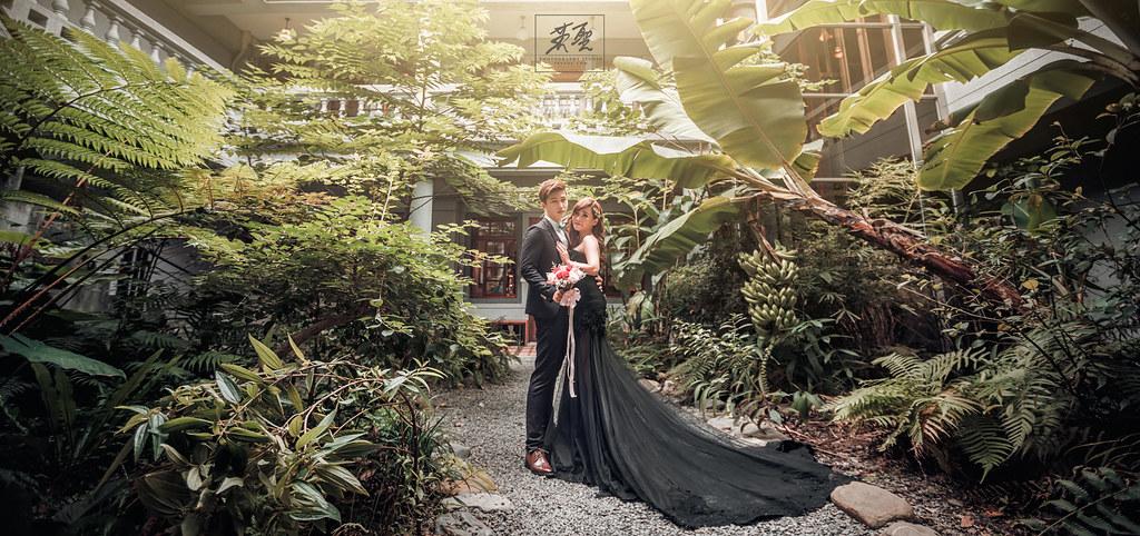 婚攝英聖-婚禮記錄-婚紗攝影-33755192513 97a4c770c5 b